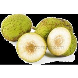 Photo of Breadfruit Kg