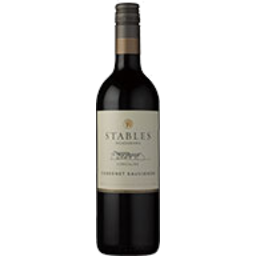 Photo of Ngatarawa Stables Cabernet Sauvignon 750ml