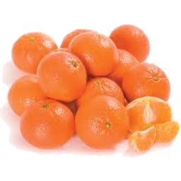 Photo of Mandarines