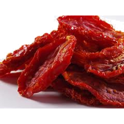 Photo of Tomato Sundried Kg