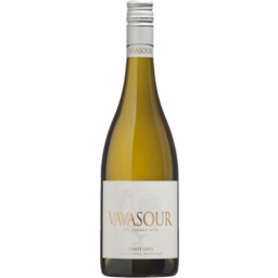 Photo of Vavasour Pinot Gris 750ml