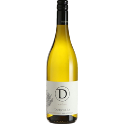 Photo of Astrolabe Durvillea Sauvignon Blanc 750m