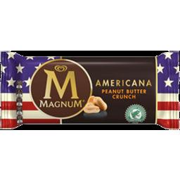 Photo of Magnum Americana Peanut Butter Crunch