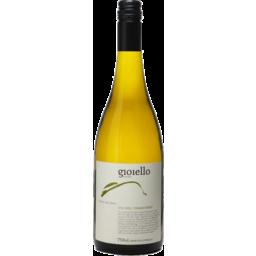 Photo of Gioiello Old Hill Chardonnay