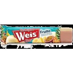 Photo of Weis Fruito 70ml