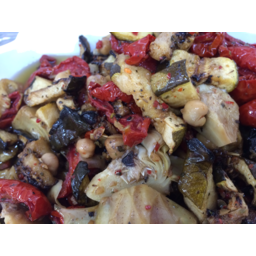 Photo of Antipasto Mix
