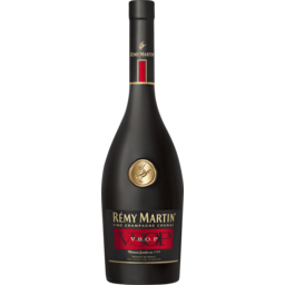 Photo of Remy Martin Cognac Vsop