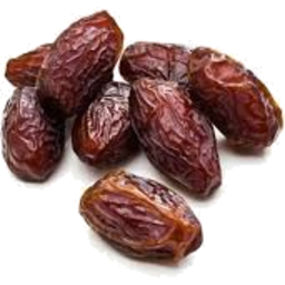 Photo of Dates Fresh