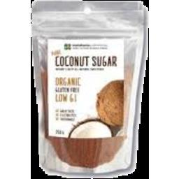 Photo of Matakana Coconut Sugar 1kg