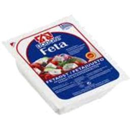 Photo of Dodoni Feta Greek 400g