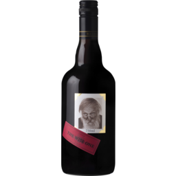 Photo of Bleasdale Vineyards The Wise One Tawny