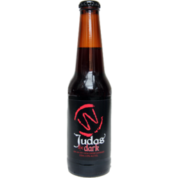 Photo of Beer - Judas The Dark 300ml
