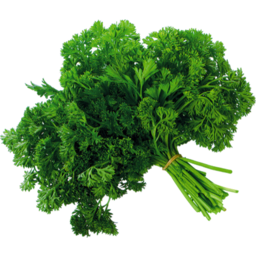 Photo of Parsley