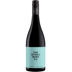 Photo of The Other Wine Co Pinot Noir