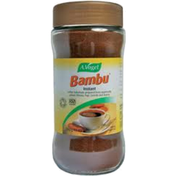 Photo of Bambu Coffee 200gm