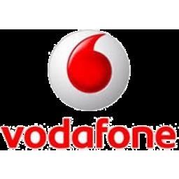 Photo of Vodafone $30