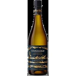 Photo of Stoneleigh Lattitude Chardonnay 750ml