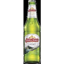 Liquor - Marks Supa IGA
