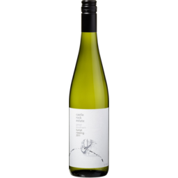 Photo of Castle Rock Porongorups Dry Riesling