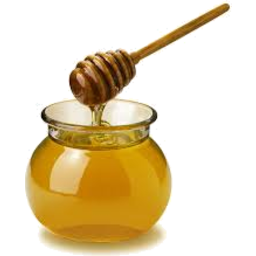 Photo of Whipstick Honey 1kg