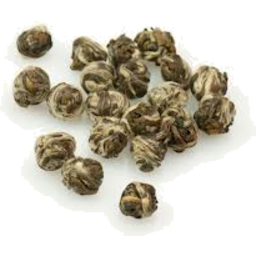 Photo of China Tea - Jasmine Pearls 75g