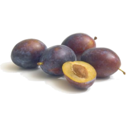 Photo of Sugar Plums 500g