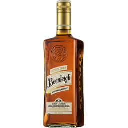 Photo of Beenleigh Honey Liqueur 35% 700ml