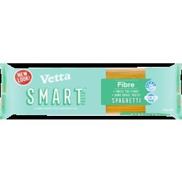 Photo of Vetta Smart Fibre Spaghetti 500gm