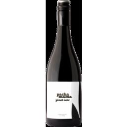 Photo of Pacha Mama Pinot Noir