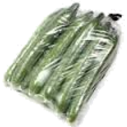 Photo of Cucumber Continental Bag