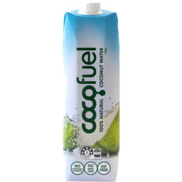 Photo of Cocofuel Coconut Water 1L