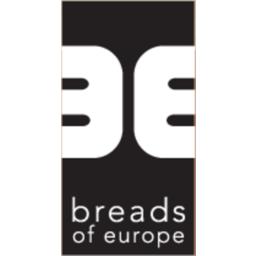 Photo of Breads of Europe Cronut Vanilla Custard
