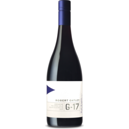 Photo of Robert Oatley Signature Series Grenache