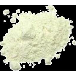 Photo of 4 Leaf Org Barley Flour 300g