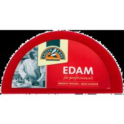 Photo of South Cape Edam
