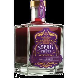 Photo of Esprit De Figues Liqueur