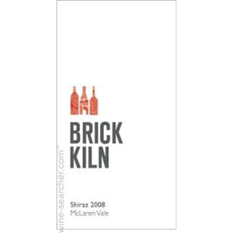Photo of Brick Kiln The Ingot Shiraz