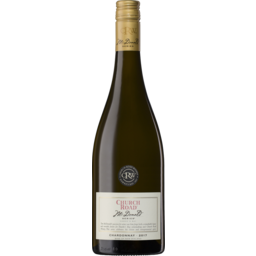 Photo of Church Road McDonald Chardonnay 750ml