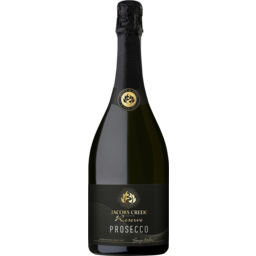 Photo of Jacob's Creek Sparkling Prosecco