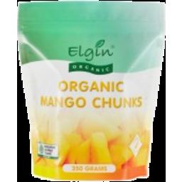 Photo of Mango 350g