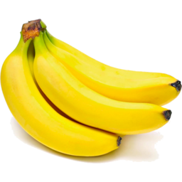 Photo of Bananas per kg