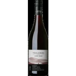 Photo of Yealands Land Made Pinot Noir