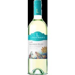 Photo of Lindemans Bin 95 Sauvignon Blanc