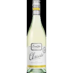 Photo of Evans & Tate Classic Sauvignon Blanc 2015ml