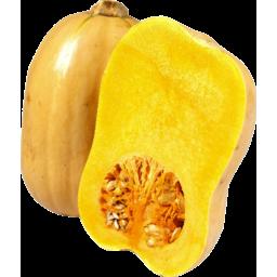 Photo of Butternut Pumpkin
