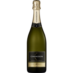 Photo of Chandon Vintage Brut