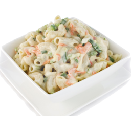 Photo of Salad Classic Pasta Kg