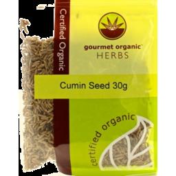 Photo of Cumin Seed 30g