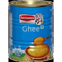 Photo of Britannia Cow Ghee 5Ltr