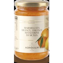 Photo of Agri Marmalade Citrus 360g